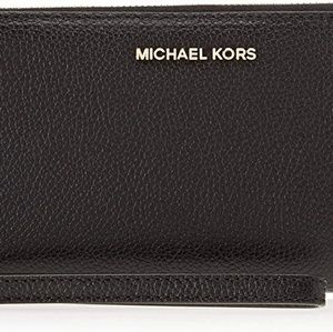 ad18fdcb05d7e Michael Kors Bags